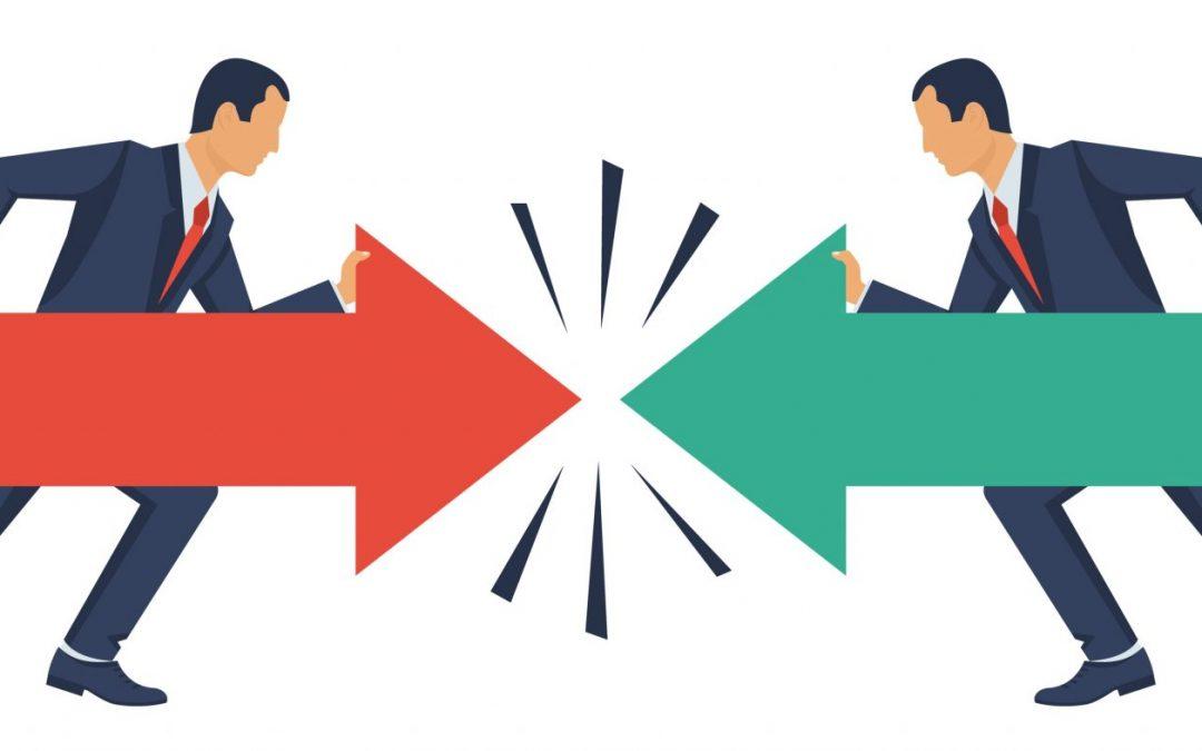 Effective Interpersonal Relations & Conflict Management